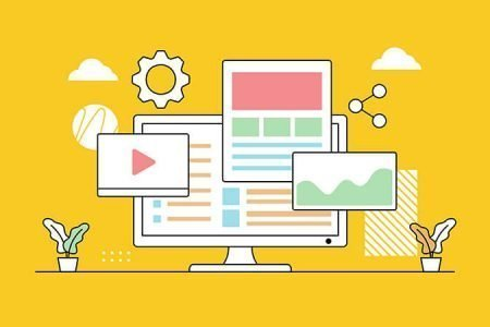 CMS, pierde el miedo a difundir tu marca a través del vídeo | YUV TV