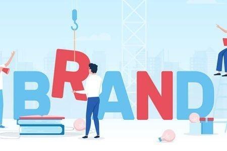 La imagen de marca: o la creas tú o tus clientes | YUV TV