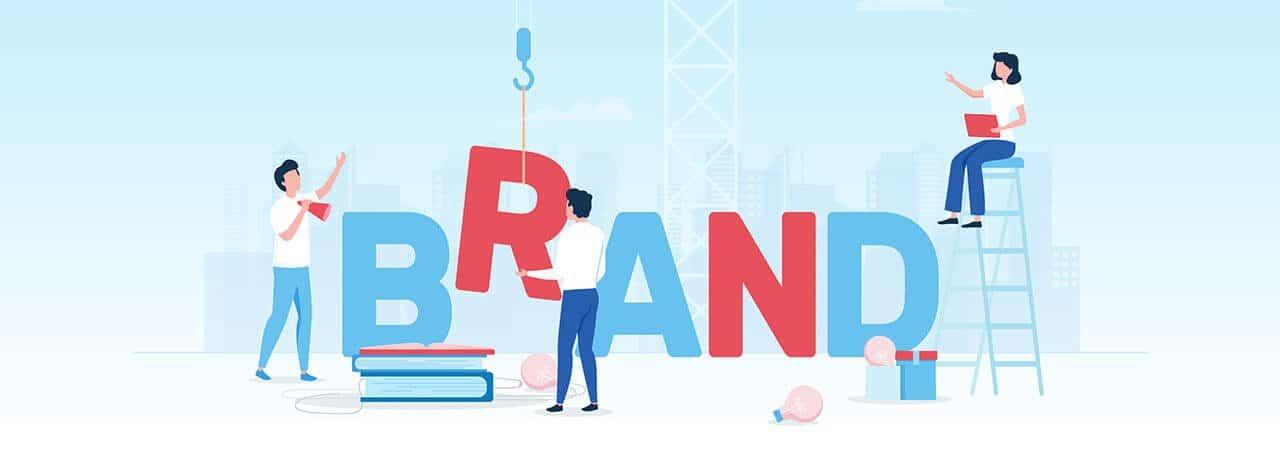 La imagen de marca: o la creas tú o tus clientes   YUV TV
