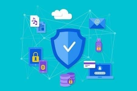 Protege el contenido, por tu seguridad y la de tus clientes | YUV TV