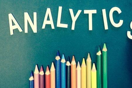 Las analíticas: el termómetro para detectar si tus contenidos van por el buen camino | YUV TV