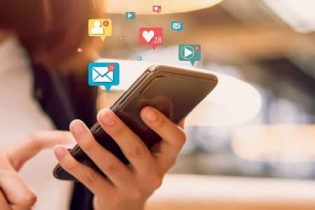 ¿Por qué usar video marketing? | YUV TV