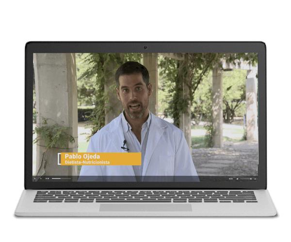 Streaming technology | YUV TV