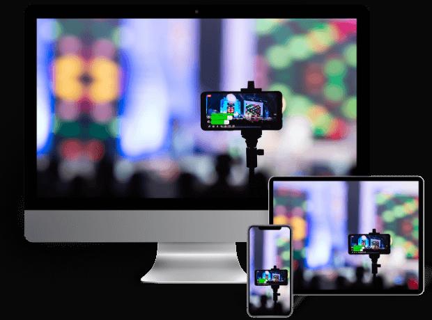 Administración Pública | YUV TV